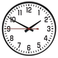 Image result for pictures of time clocks